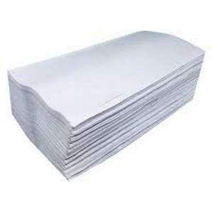 Conversão de papel toalha