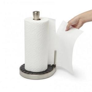 Distribuidor de papel toalha