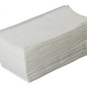 Guardanapo de papel grande preço