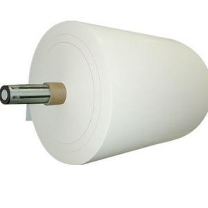 Papel toalha em bobina